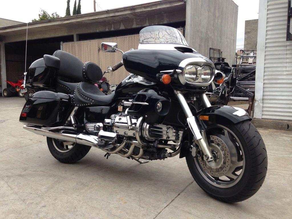 Used Honda Motorcycles For Sale San Fernando Valley Ca